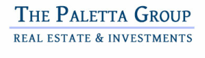 The Paletta Group